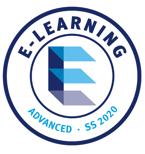 E-Learning-Label Paderborn University